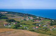 Działka na sprzedaż, Gąski, koszaliński, zachodniopomorskie - Foto 1