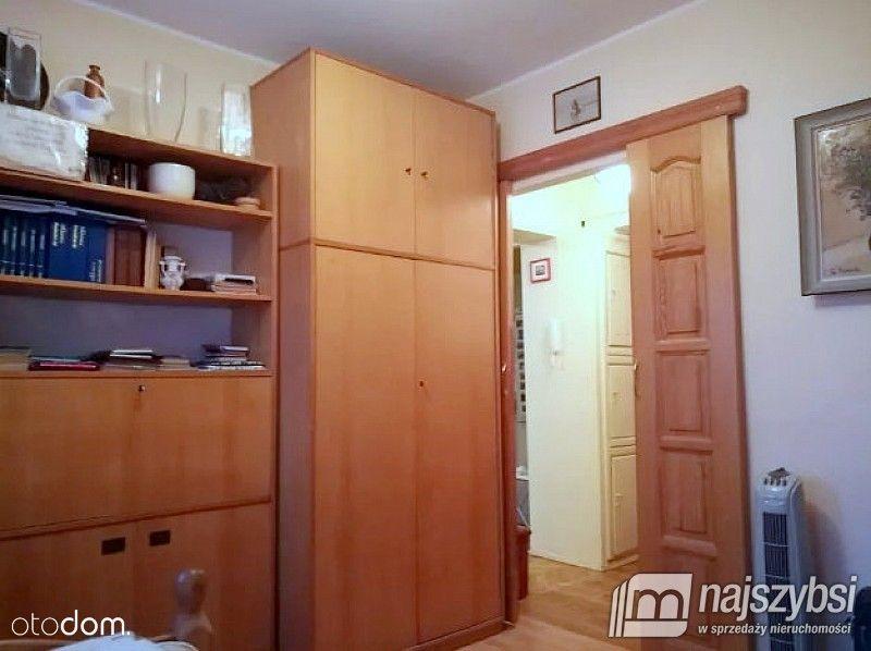 Mieszkanie na sprzedaż, Gdynia, Śródmieście - Foto 4