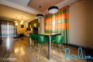 Dom na sprzedaż, Katowice, Piotrowice - Foto 12