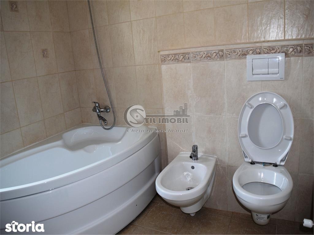 Apartament de vanzare, Iasi, Cug - Foto 18