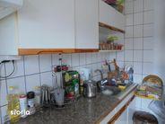 Apartament de vanzare, Vrancea (judet), Focşani - Foto 19