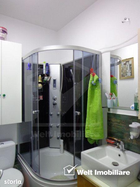 Apartament de vanzare, Cluj-Napoca, Cluj, Centru - Foto 12