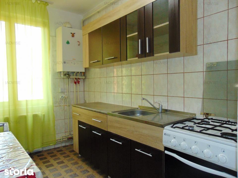 Apartament de inchiriat, Brasov, Astra - Foto 9