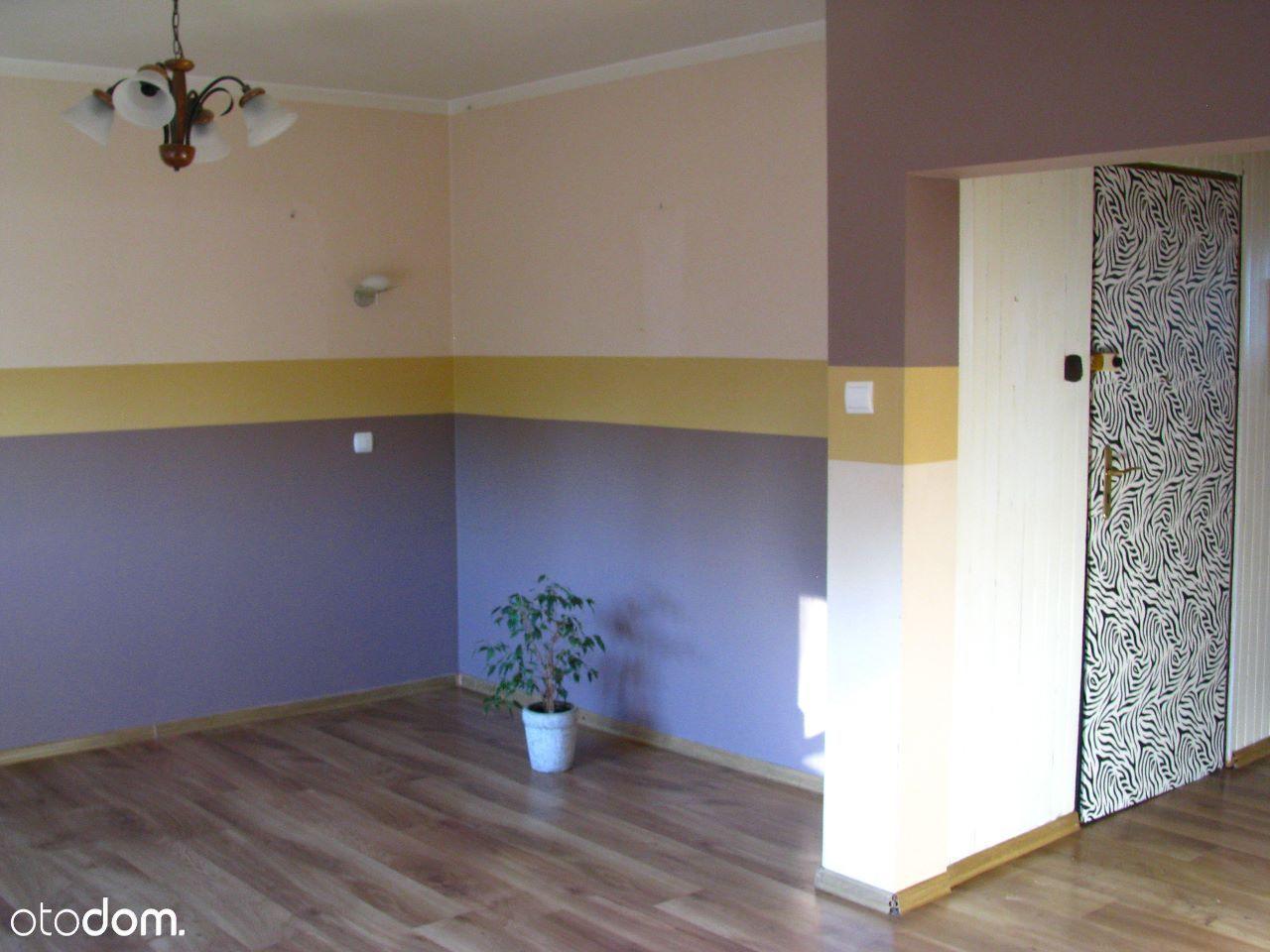 Mieszkanie na sprzedaż, Międzychód, międzychodzki, wielkopolskie - Foto 19