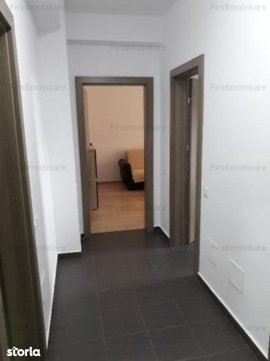 Apartament de inchiriat, București (judet), Strada Petre Ispirescu - Foto 10