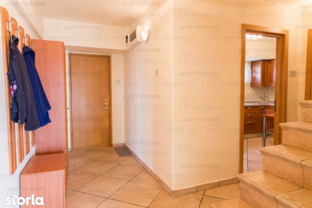 Apartament de inchiriat, Bucuresti, Sectorul 2, Iancului - Foto 6