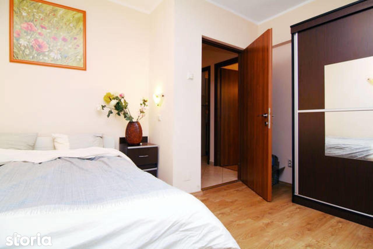 Apartament de vanzare, București (judet), Strada Ioan Zalomit - Foto 4