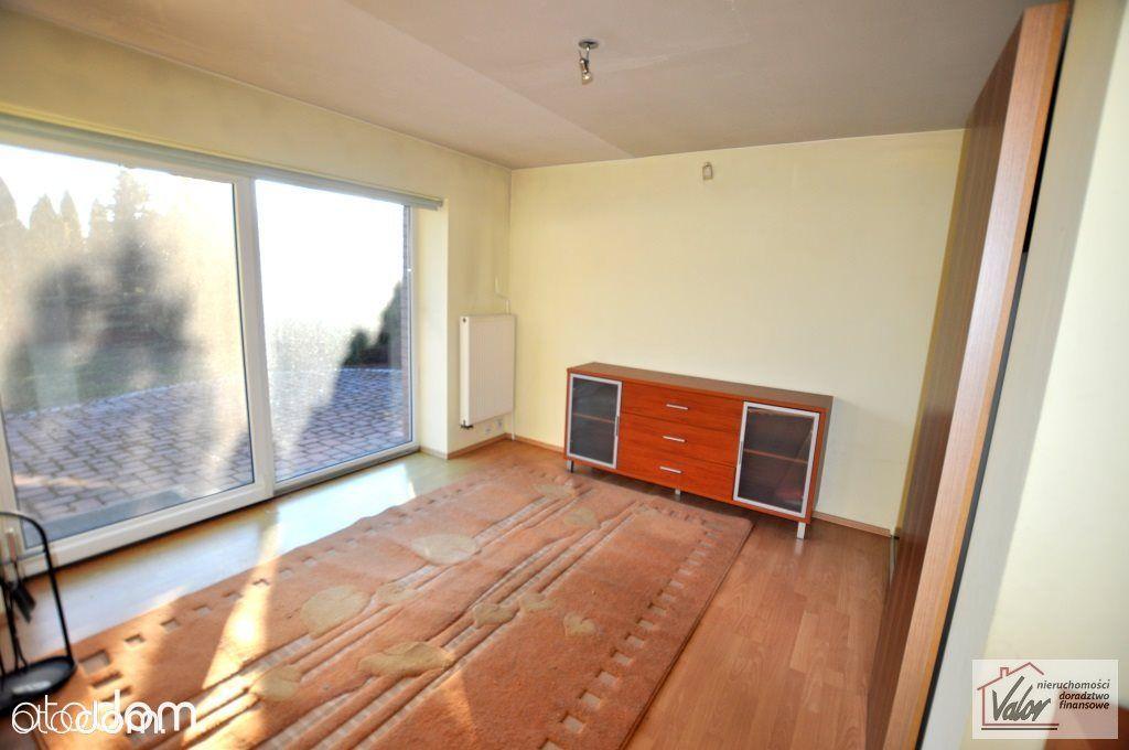 Dom na sprzedaż, Olsztyn, Zatorze - Foto 3