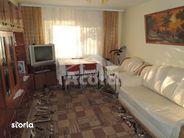 Apartament de vanzare, Iași (judet), Canta - Foto 1