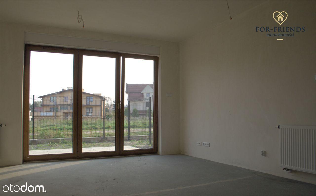 Dom na sprzedaż, Kraków, Borek Fałęcki - Foto 8