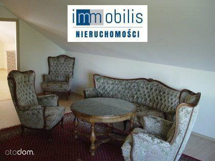 Lokal użytkowy na sprzedaż, Więcbork, sępoleński, kujawsko-pomorskie - Foto 4