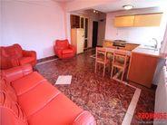 Apartament de vanzare, Bacău (judet), Trecătoarea 9 Mai - Foto 3