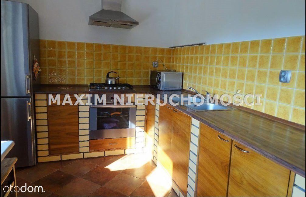 Dom na sprzedaż, Szumlin, płoński, mazowieckie - Foto 11