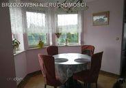 Dom na sprzedaż, Duchnów, otwocki, mazowieckie - Foto 6