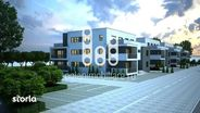 Apartament de vanzare, Sibiu (judet), Hipodrom 4 - Foto 9