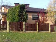 Dom na sprzedaż, Brody, starachowicki, świętokrzyskie - Foto 3