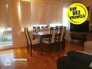 Mieszkanie na sprzedaż, Koszalin, zachodniopomorskie - Foto 1