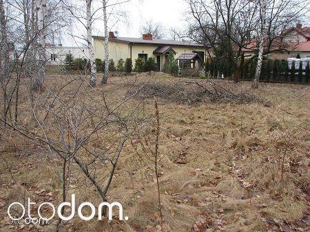 Działka na sprzedaż, Zielonka, wołomiński, mazowieckie - Foto 6