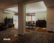 Casa de vanzare, Ilfov (judet), Strada Constantin Brâncovenau - Foto 3