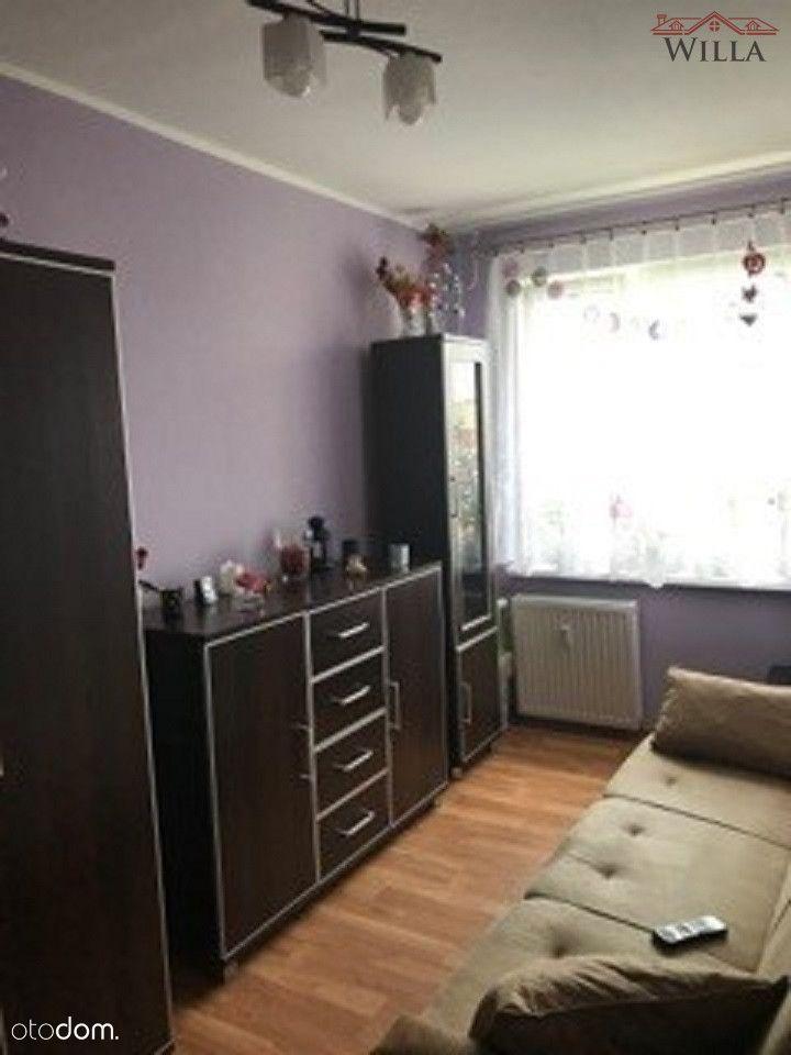 Mieszkanie na sprzedaż, Bydgoszcz, Okole - Foto 3