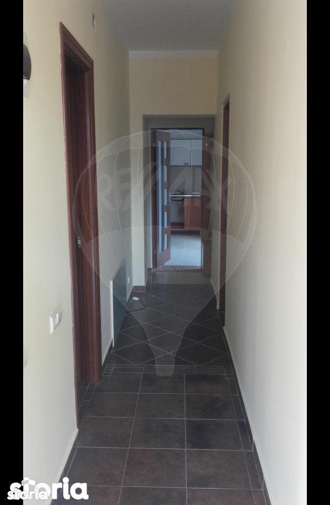 Birou de inchiriat, Cluj (judet), Strada Someșului - Foto 6