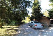 Dom na sprzedaż, Przemyśl, podkarpackie - Foto 8