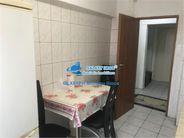 Apartament de inchiriat, Ploiesti, Prahova, Republicii - Foto 15