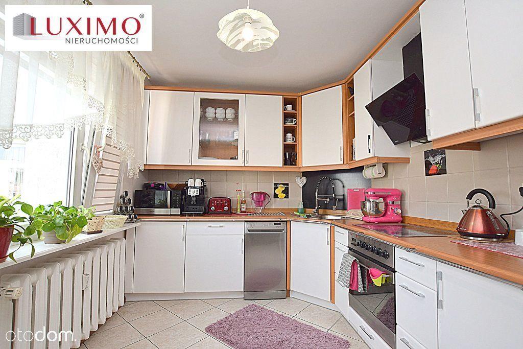 Mieszkanie na sprzedaż, Kielce, świętokrzyskie - Foto 2