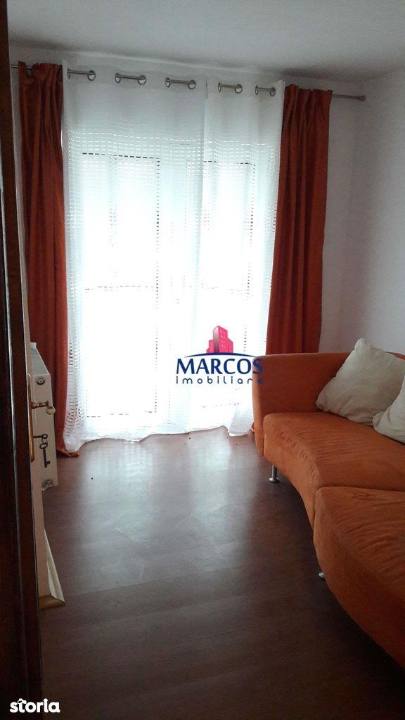 Apartament de vanzare, Caraș-Severin (judet), Reșița Română - Foto 9