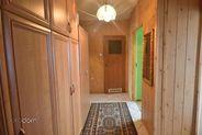 Mieszkanie na sprzedaż, Bytom, Szombierki - Foto 7