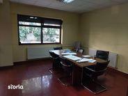 Birou de vanzare, București (judet), Bulevardul Nicolae Grigorescu - Foto 1