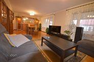 Dom na sprzedaż, Chełm, lubelskie - Foto 3