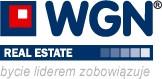WGN Nieruchomości Kraków Daniel Wenczyński