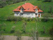 Dom na sprzedaż, Ochotnica Dolna, nowotarski, małopolskie - Foto 9