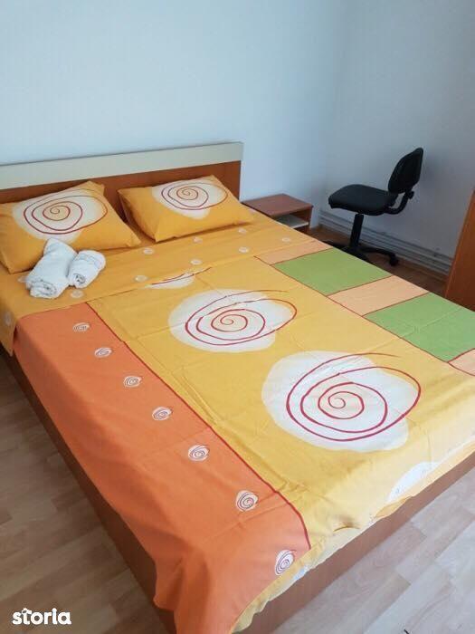 Apartament de inchiriat, Constanța (judet), Km 4-5 - Foto 4