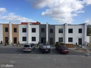 Mieszkanie na sprzedaż, Chojnice, chojnicki, pomorskie - Foto 1