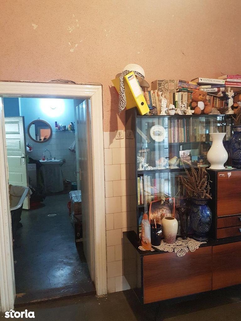Casa de vanzare, Bihor (judet), Nufărul 2 - Foto 20