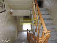 Dom na sprzedaż, Radom, Glinice - Foto 17