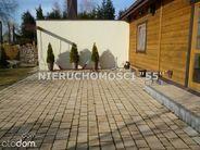 Dom na sprzedaż, Rydzyny, pabianicki, łódzkie - Foto 6