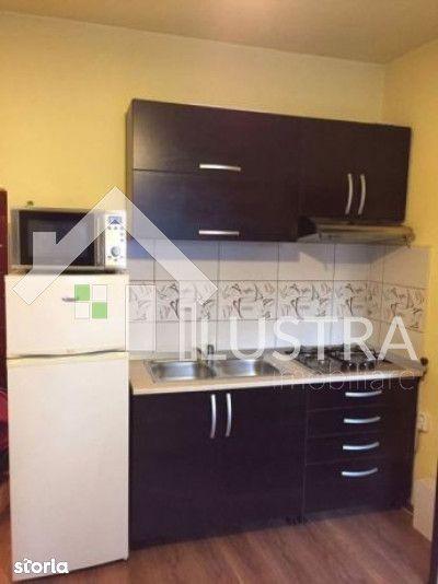 Apartament de vanzare, Cluj (judet), Strada Anghel Saligny - Foto 3