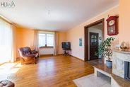Dom na sprzedaż, Gdańsk, Karczemki - Foto 9