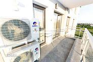 Apartament de inchiriat, București (judet), Șoseaua Fabrica de Glucoză - Foto 16