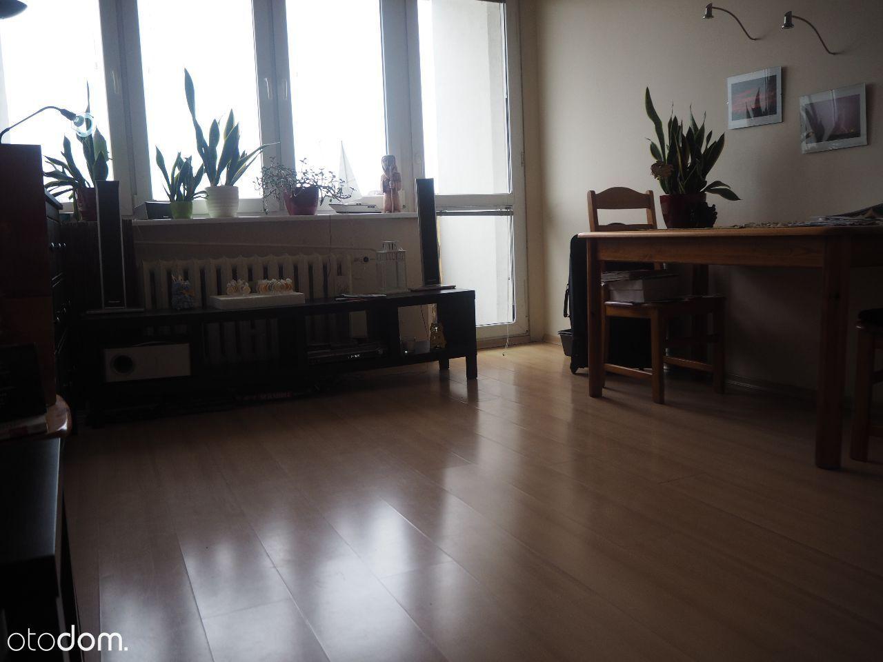 Mieszkanie na wynajem, Poznań, wielkopolskie - Foto 16