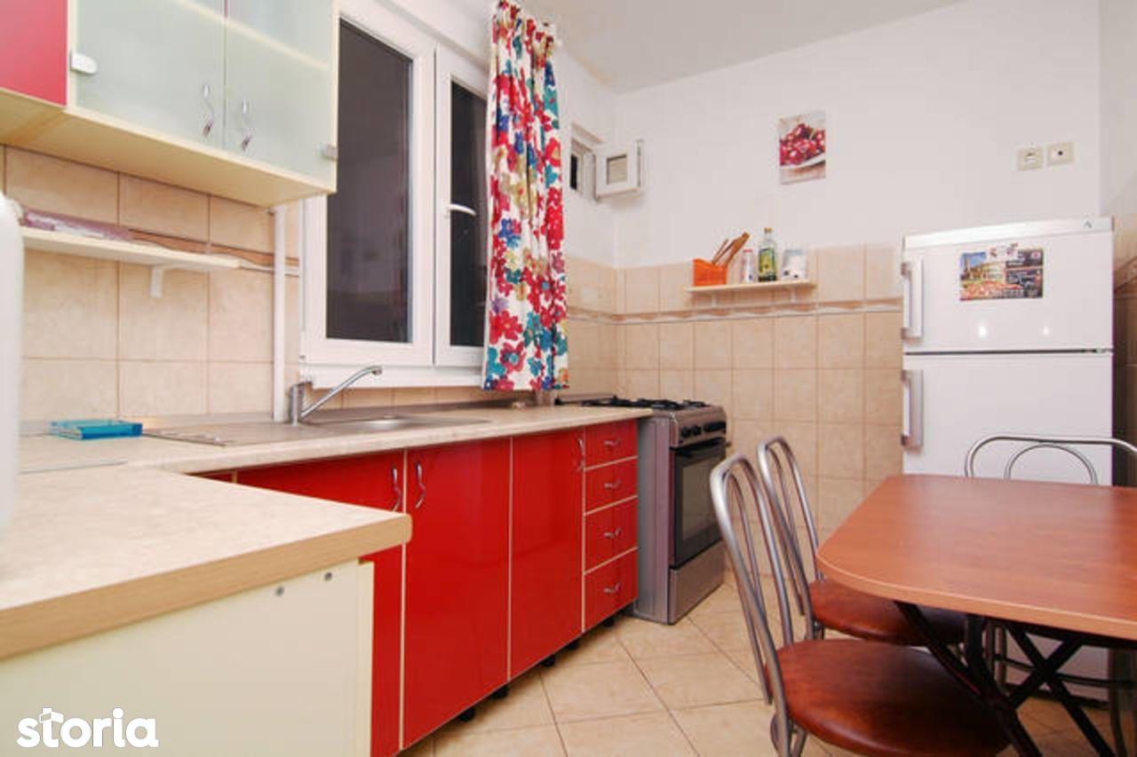 Apartament de vanzare, București (judet), Strada Ioan Zalomit - Foto 7