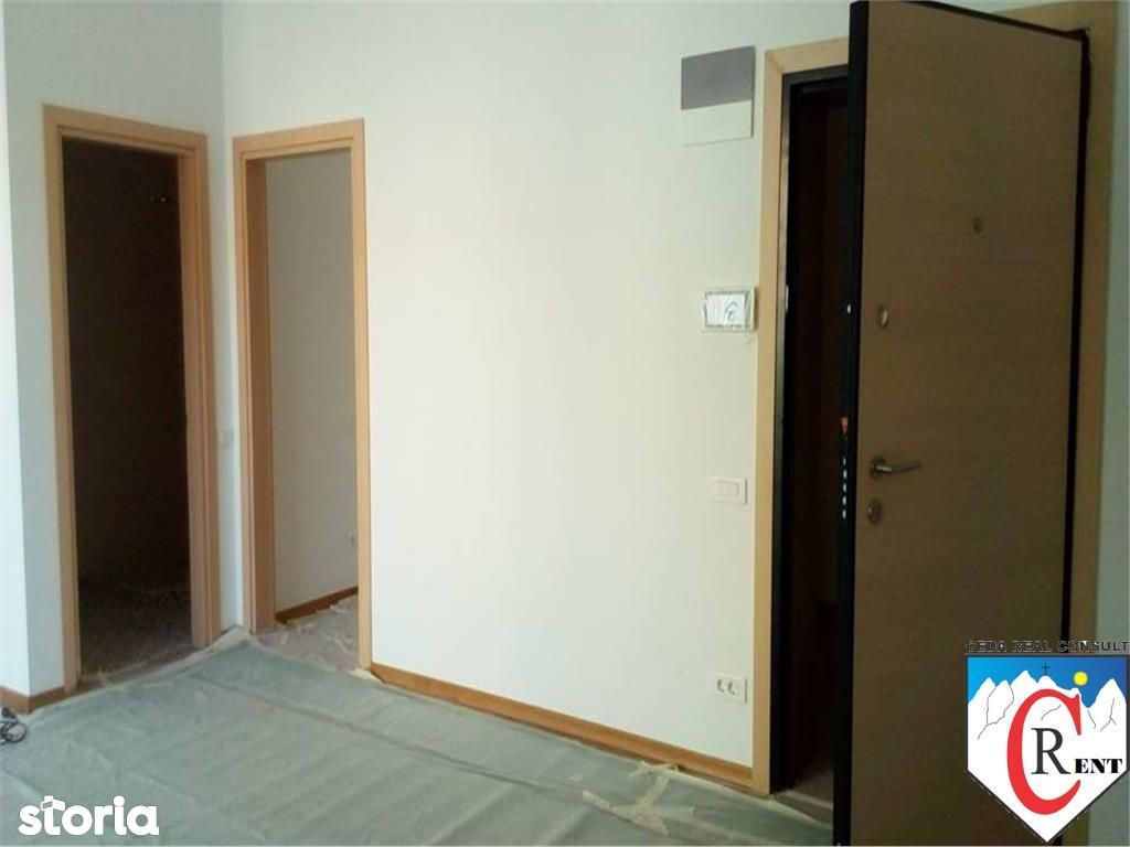 Apartament de vanzare, București (judet), Strada Tudor Vianu - Foto 1