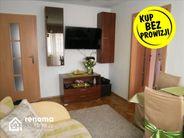 Mieszkanie na sprzedaż, Koszalin, Jedliny - Foto 1