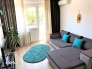 Apartament de inchiriat, Cluj (judet), Strada Mamaia - Foto 1
