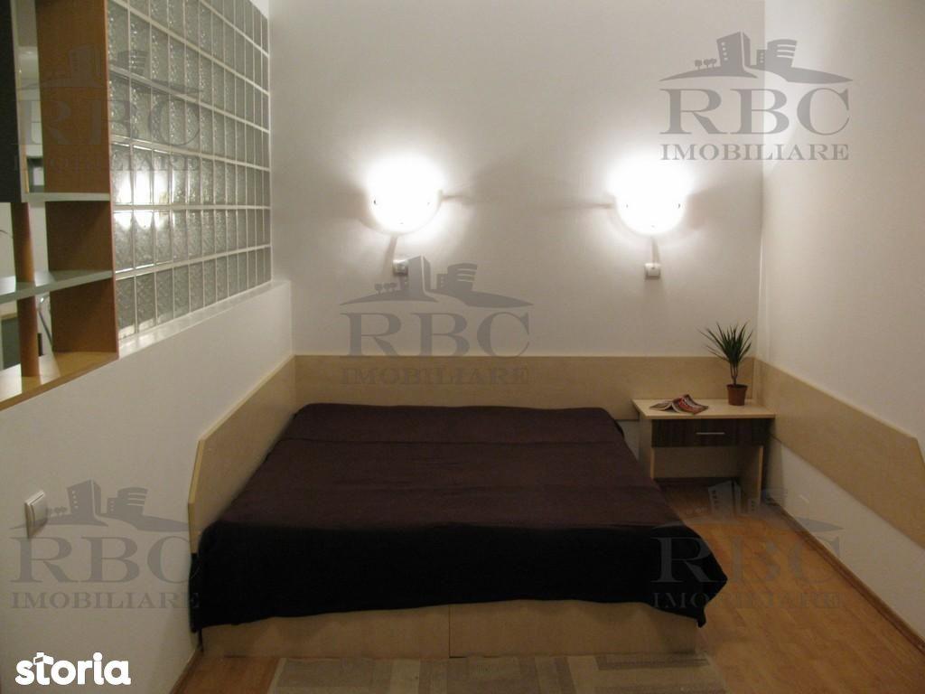 Apartament de inchiriat, Cluj-Napoca, Cluj, Plopilor - Foto 2