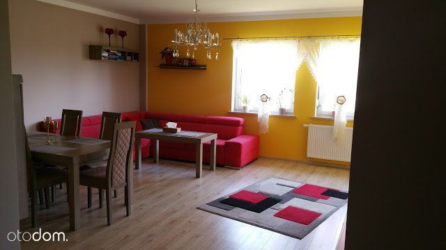 Dom na sprzedaż, Chrząstawa Wielka, wrocławski, dolnośląskie - Foto 4