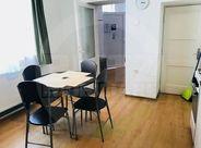 Apartament de inchiriat, Cluj-Napoca, Cluj - Foto 8